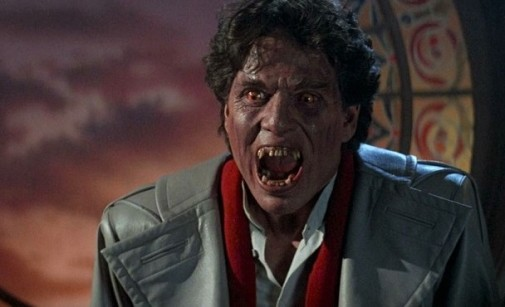 fright-night-1985-jerry-hit-by-sunlight