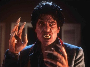 frightnight-1985-jerry-dandridge