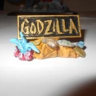 godzilla-nameplate-by-mike-k-pic-2