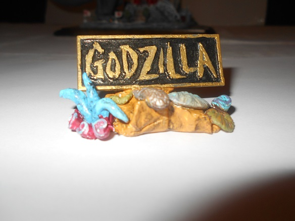 godzilla-nameplate-by-mike-k-pic-2