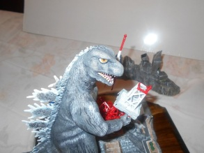 godzilla-prototype-by-mike-k-pic-10