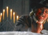 lucy-death-bram-stokers-dracula-pic-1