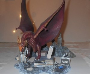 rodan-with-universal-city-bg-by-mike-k-pic-1
