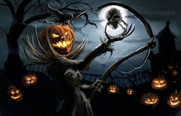 skeleton-jack