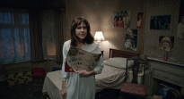 The-Conjuring-2-21