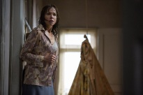 the-conjuring-2-photo-5