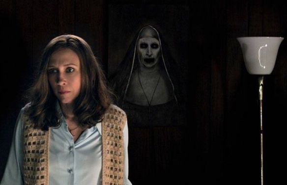 The-Conjuring-2 pic 1