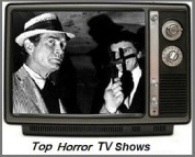 top-horror-tv-shows