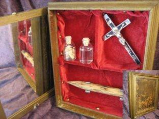 vampire-kill-kit