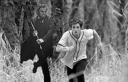 vampire-kills-spoof