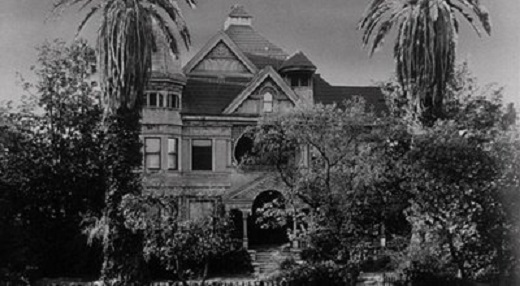 13-ghosts-1960