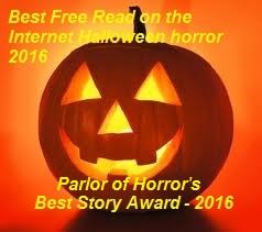 best-free-read-award-best