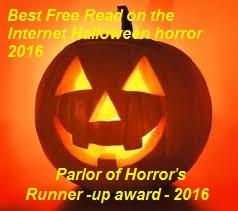 best-free-read-award-runner-up
