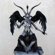 chris-andres-baphomet-sculpt-b
