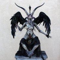 chris-andres-baphomet-sculpt-b
