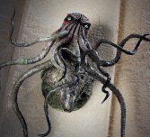 chris-andres-faux-taxidermy-cthulhu-head