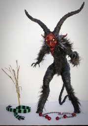 chris-andres-krampus-sculpture-a
