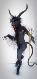 chris-andres-krampus-sculpture-b