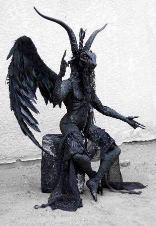 chris-andres-large-baphomet-sculpt-a