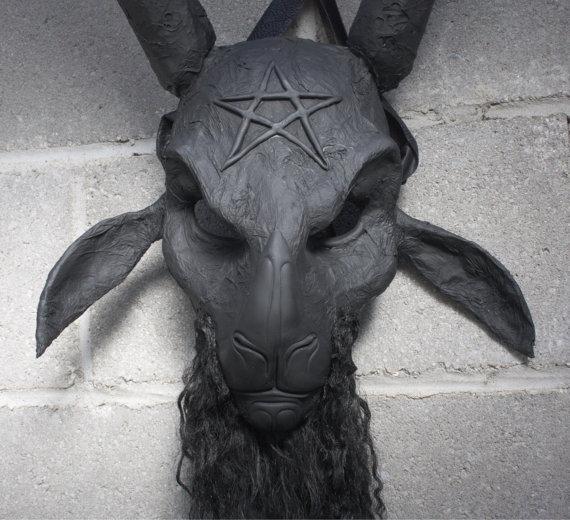 chris-andres-the-black-goat-baphomet-mask