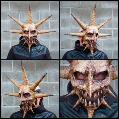 chris-andres-the-mon-starr-mask