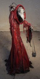 chris-andres-the-plague-doctor-w-mask