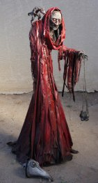 chris-andres-the-plague-doctor