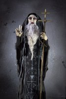 chris-andres-the-schema-priest-pic-a