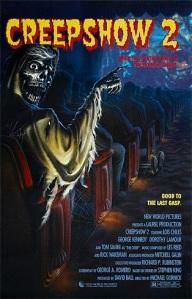 creepshow-2-dvd