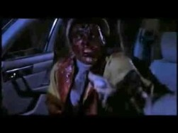 creepshow-2-the-hitchhiker-pic-2