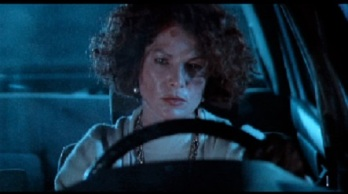 creepshow-2-the-hitchhiker-pic-4