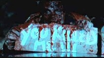 creepshow-2-the-hitchhiker-pic-6