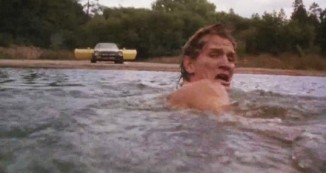 creepshow-2-the-raft-pic-10