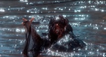 creepshow-2-the-raft-pic-2