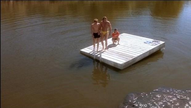 creepshow-2-the-raft-pic-5