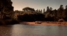 creepshow-2-the-raft-pic-7