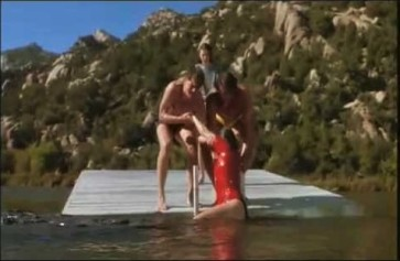 creepshow-2-the-raft