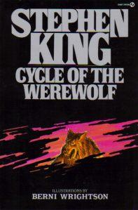 cycleofthewerewolf-1985paperback
