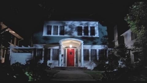 elm-street-house