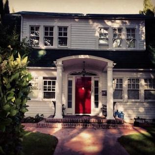 elm-street-nightmare-on-elm-house