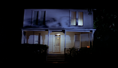 halloween-1978-the-myers-house
