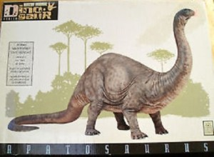 horizon-apatosaurus-model-kit