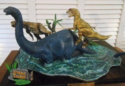 jurassic-savage-by-mike-k-pic-1
