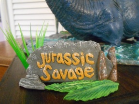 jurassic-savage-by-mike-k-pic-10
