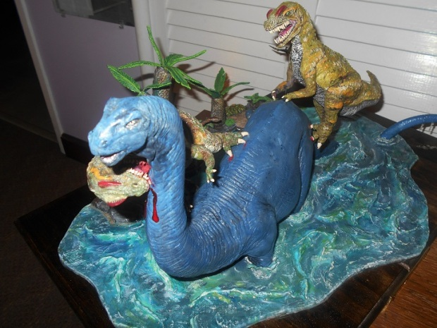 jurassic-savage-by-mike-k-pic-5