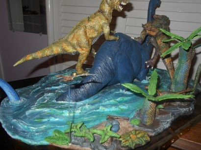 jurassic-savage-by-mike-k-pic-8