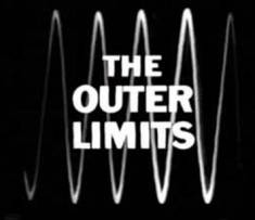 outer-limits-title