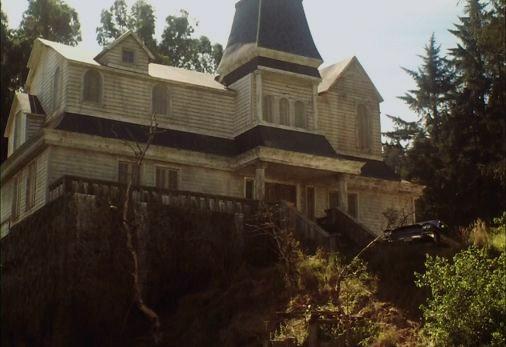 salems-lot-the-marsten-house