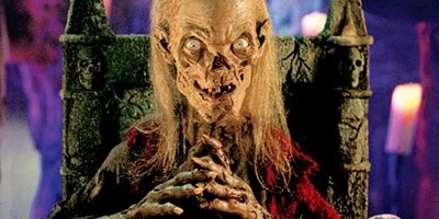 tales-from-the-crypt-tv-show