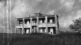 texas-chainsaw-massacre-2003
